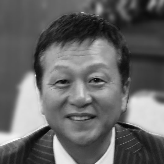 会 長十河 宏輔