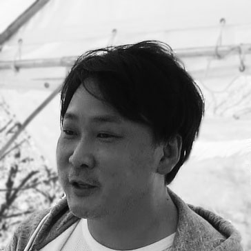幹 事木田  剛